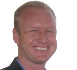 Brian Paulsen