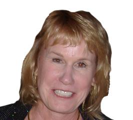Ginny Paulsen