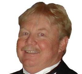 Randy Paulsen